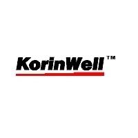 KorinWell Logo