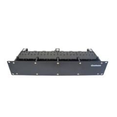 EDX-164.5-172.6-8.1-200 Image