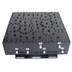 EMX3-900-1800-2100-100-2UT Image