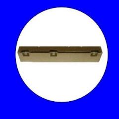 CER0017A Image
