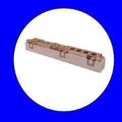 CER0080A Image