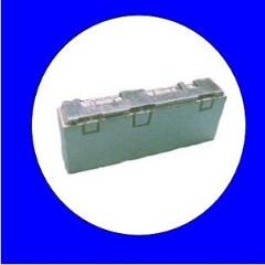 CER0207A Image