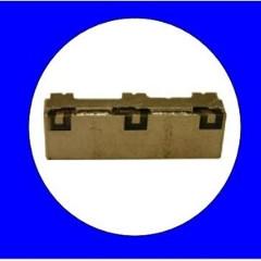 CER0645A Image