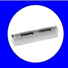 KFF6637C Image