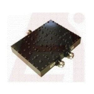 AD4500-4900D422 Image