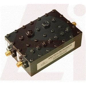 AE1890-1970DB0045-B Image
