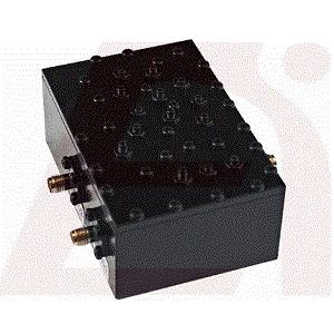 AE2542-2605D5413 Image