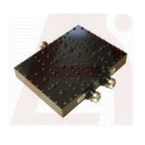 AE710-737DB5474 Image