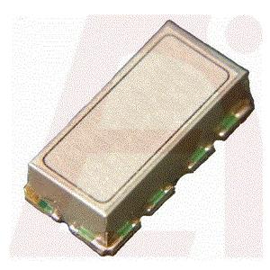 AM1030-1090D1043 Image