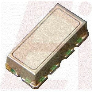 AM1230-1565D1000 Image