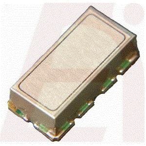 AM1230-1565D1012 Image
