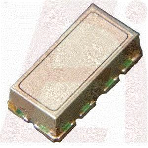 AM1230-1565D998 Image