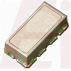 AM1230-1565D999 Image