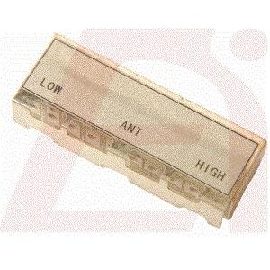 AM1542-1643D1115 Image