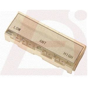 AM1550-1643D1122 Image
