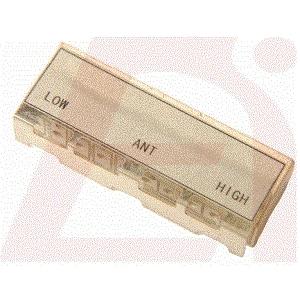 AM1600D803 Image