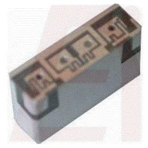 AM1842-2140D1187 Image
