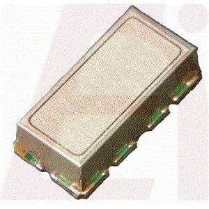 AM1950-2140D1098 Image
