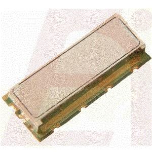 AM2050-2450D1121 Image