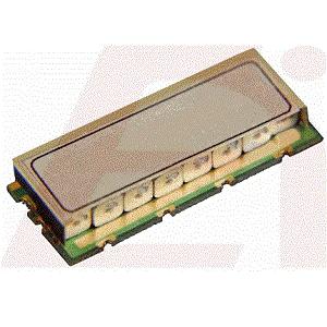 AM2140-1740D1049 Image