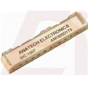 AM2404-2450D1061 Image