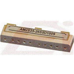 AM2510-2680D1102 Image