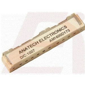 AM737-707D1051 Image