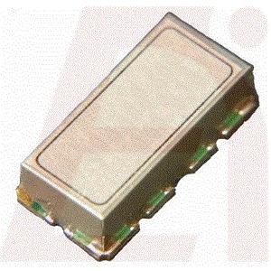 AM778-748D317 Image