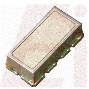 AM779-749D318 Image