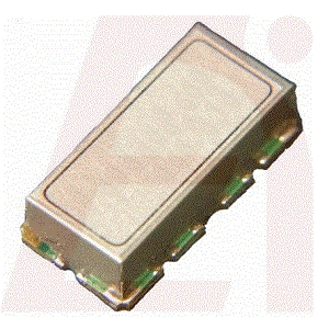 AM809-854D5395 Image