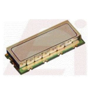 AM813-858D296 Image
