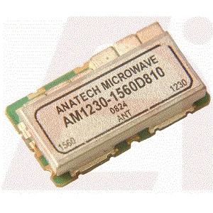 AM829-874D1035 Image