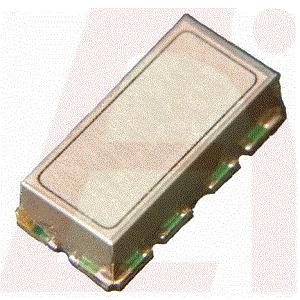 AM836-881D1109 Image