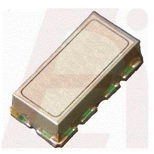 AM906-924D1168 Image
