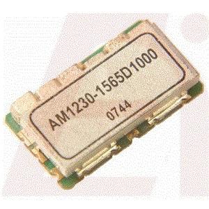 AM908-925D1044 Image