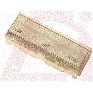 AM908-925D1047 Image