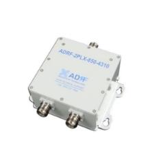 ADRF-2PLX-850-4310 Image