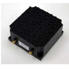 ADPXM 700-LTE-A Image