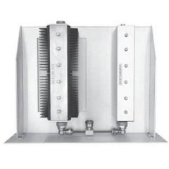 TPCD-8626HP Image
