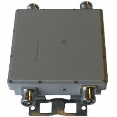 TPX-081921A Image
