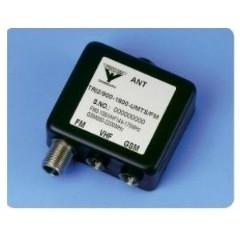 TRI 2/900/1800/UMTS/FM Image