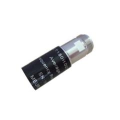 MCT060H005M Image