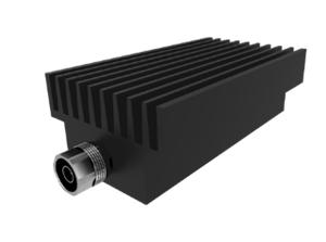 ZFT250N-6M-C Image