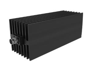 ZFT300N-6M-B Image