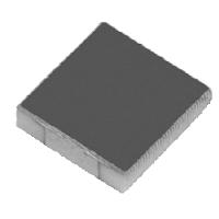 250250-4Z50-2 Image