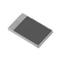 250375-4X50-2 Image