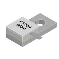 K100N50X4 Image