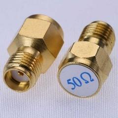 SMA8900-0018 Image