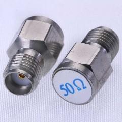 SMA8900S-0018 Image