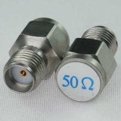 SMA8900S-26.5 Image